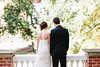 DEHMER WEDDING - 0000305