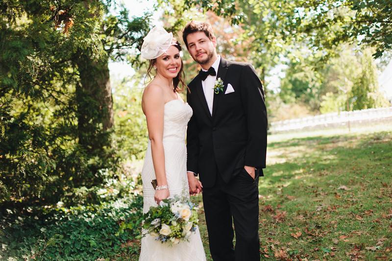 DEHMER WEDDING - 0000346