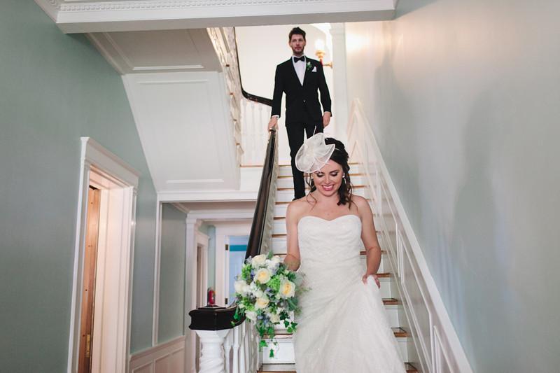DEHMER WEDDING - 0000324