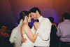 DEHMER WEDDING - 0001146