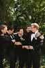 DEHMER WEDDING - 0000135