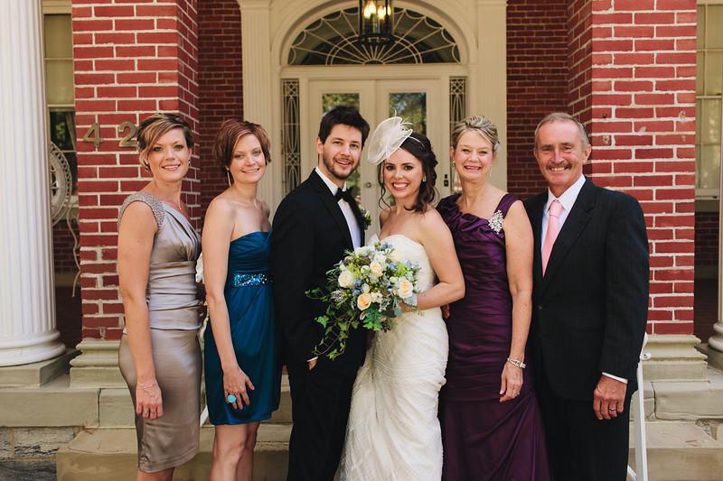 DEHMER WEDDING - 0000394