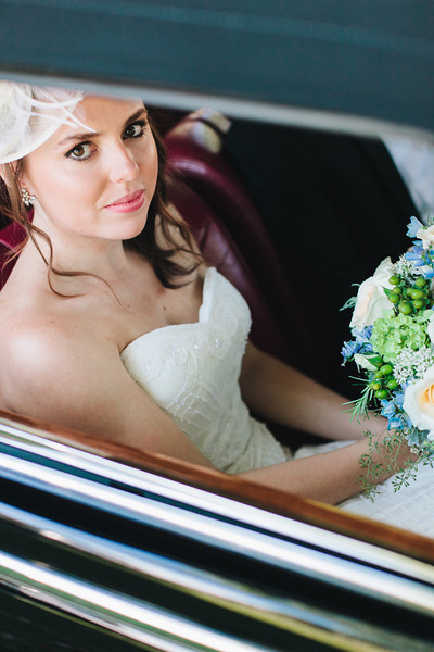 DEHMER WEDDING - 0000447