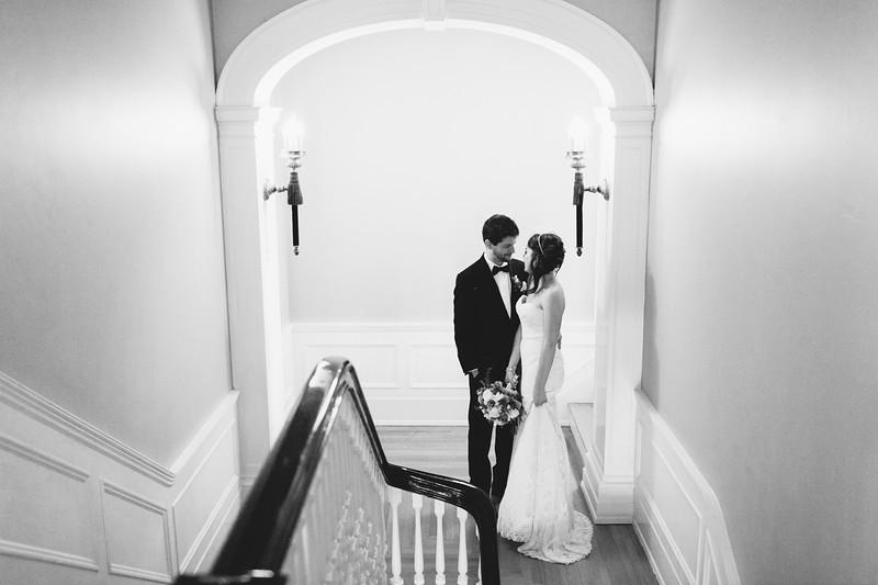 DEHMER WEDDING - 0000320