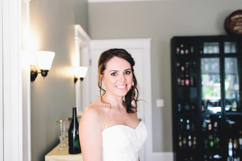 DEHMER WEDDING - 0000208