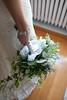 DEHMER WEDDING - 0000206