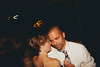 DEHMER WEDDING - 0001225