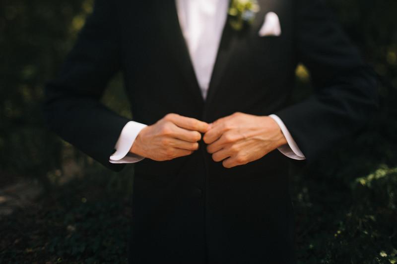 DEHMER WEDDING - 0000112