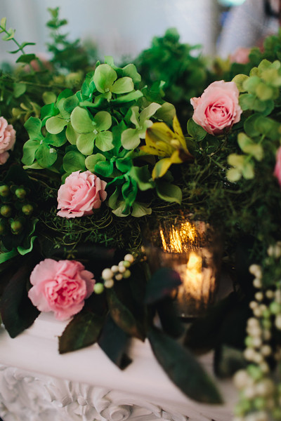 DEHMER WEDDING - 0000023