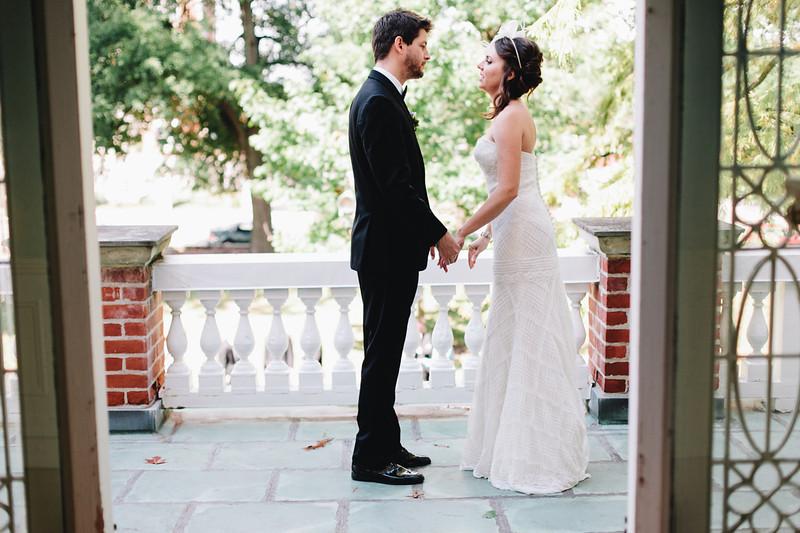 DEHMER WEDDING - 0000260