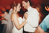 DEHMER WEDDING - 0001150