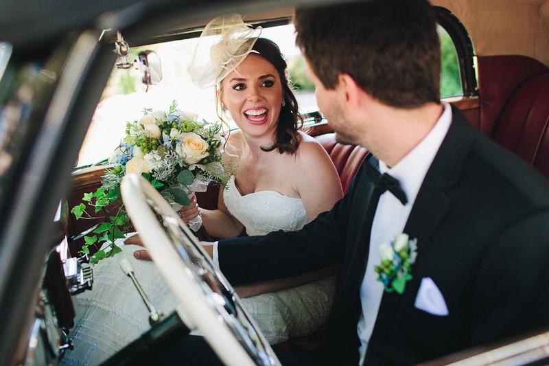 DEHMER WEDDING - 0000436