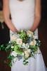 DEHMER WEDDING - 0000213
