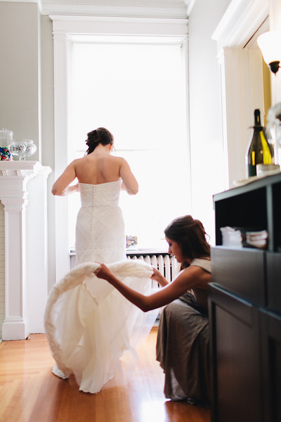 DEHMER WEDDING - 0000174