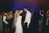DEHMER WEDDING - 0001160