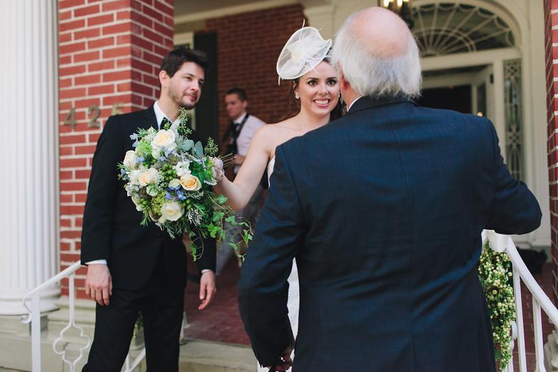 DEHMER WEDDING - 0000330