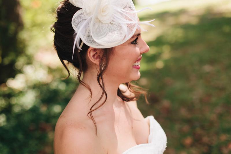 DEHMER WEDDING - 0000365