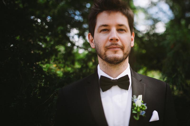 DEHMER WEDDING - 0000117
