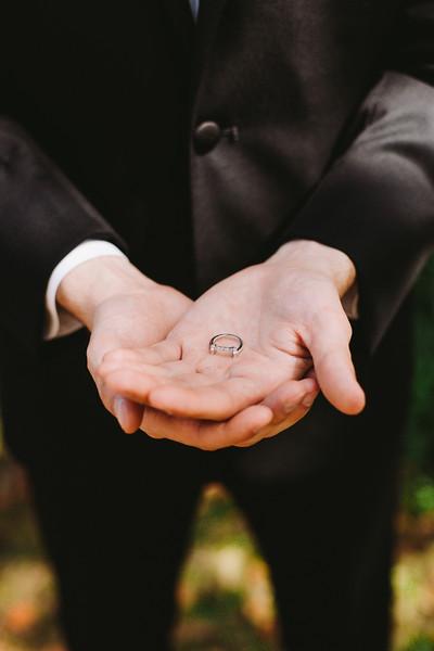 DEHMER WEDDING - 0000120