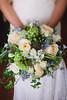 DEHMER WEDDING - 0000212