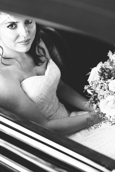 DEHMER WEDDING - 0000445