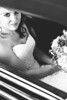 DEHMER WEDDING - 0000445
