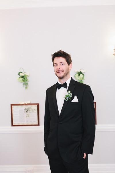 DEHMER WEDDING - 0000075