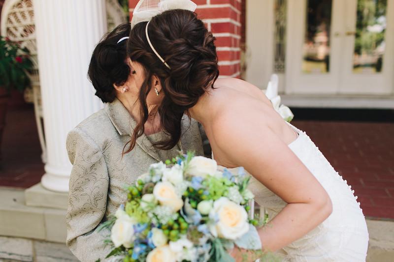 DEHMER WEDDING - 0000406