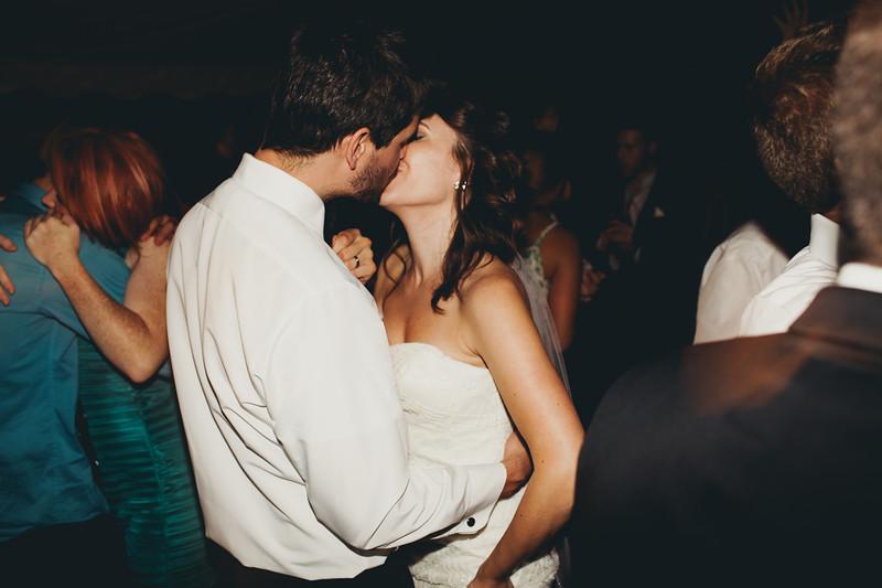 DEHMER WEDDING - 0001246