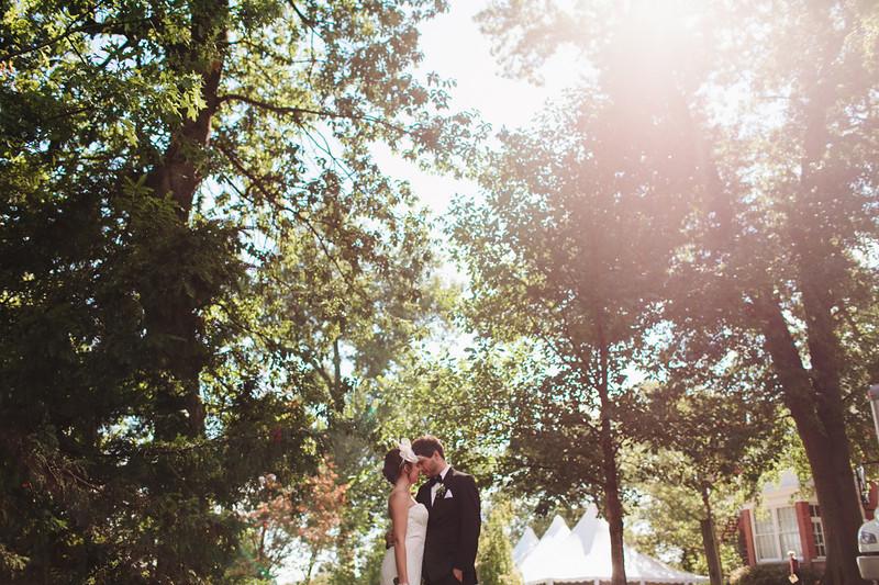 DEHMER WEDDING - 0000340