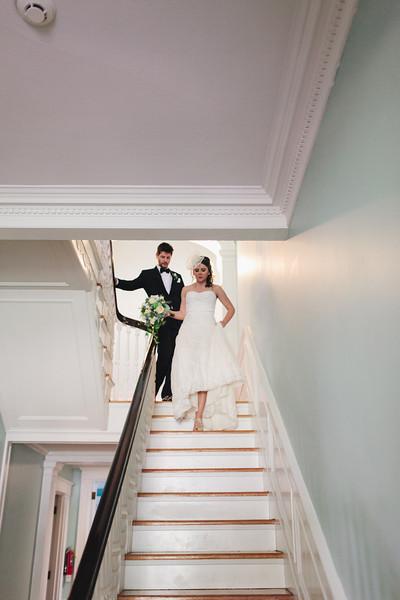 DEHMER WEDDING - 0000322