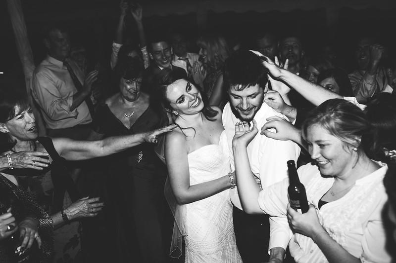 DEHMER WEDDING - 0001201