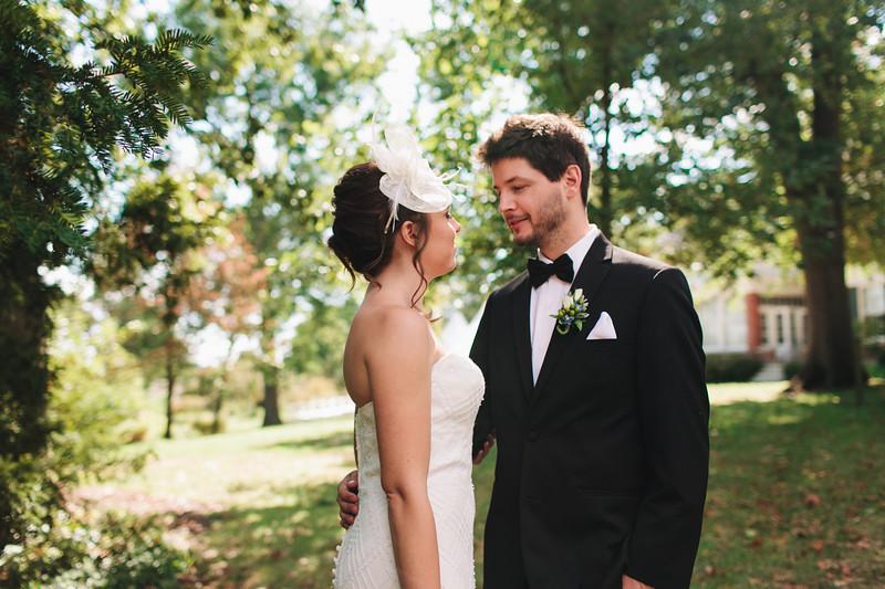 DEHMER WEDDING - 0000335
