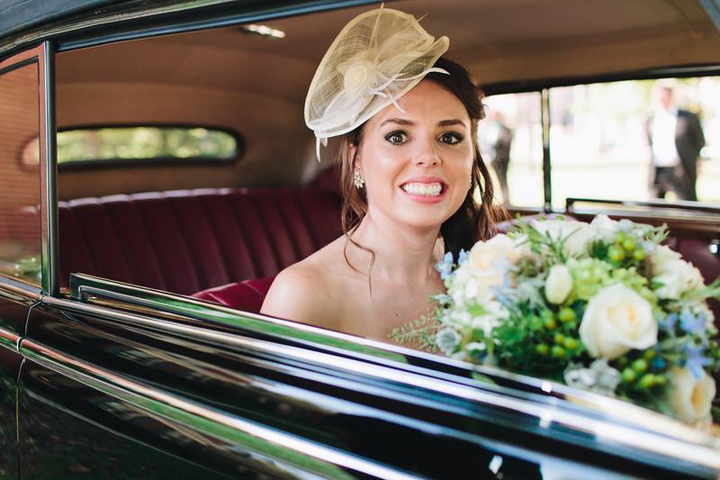 DEHMER WEDDING - 0000426
