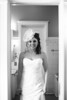DEHMER WEDDING - 0000221