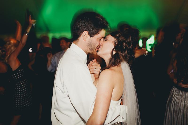 DEHMER WEDDING - 0001144