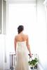 DEHMER WEDDING - 0000204