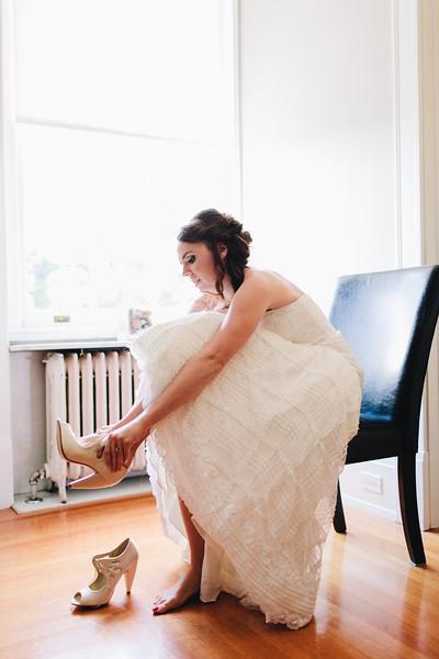 DEHMER WEDDING - 0000180