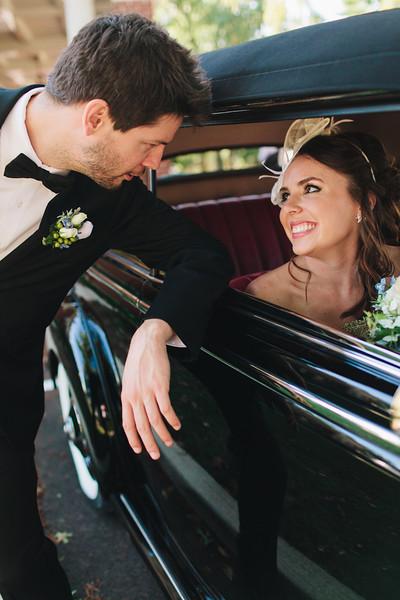 DEHMER WEDDING - 0000430