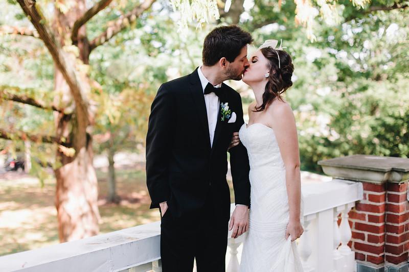 DEHMER WEDDING - 0000282