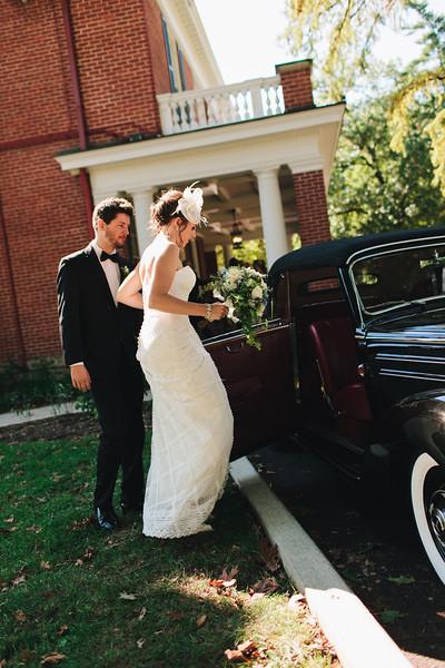 DEHMER WEDDING - 0000422