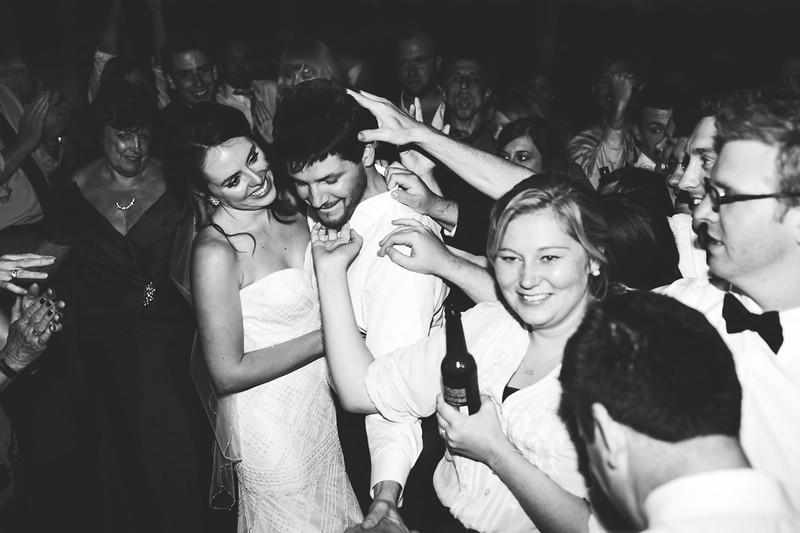 DEHMER WEDDING - 0001202