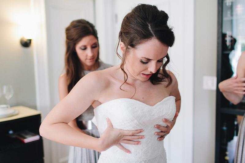 DEHMER WEDDING - 0000168