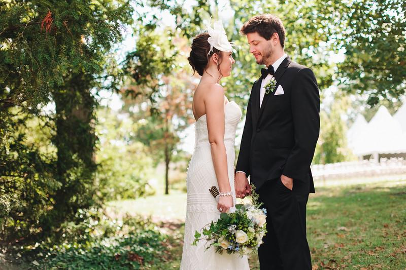 DEHMER WEDDING - 0000345