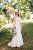 DEHMER WEDDING - 0000374