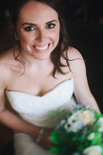 DEHMER WEDDING - 0000217