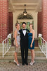 DEHMER WEDDING - 0000398