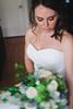 DEHMER WEDDING - 0000215