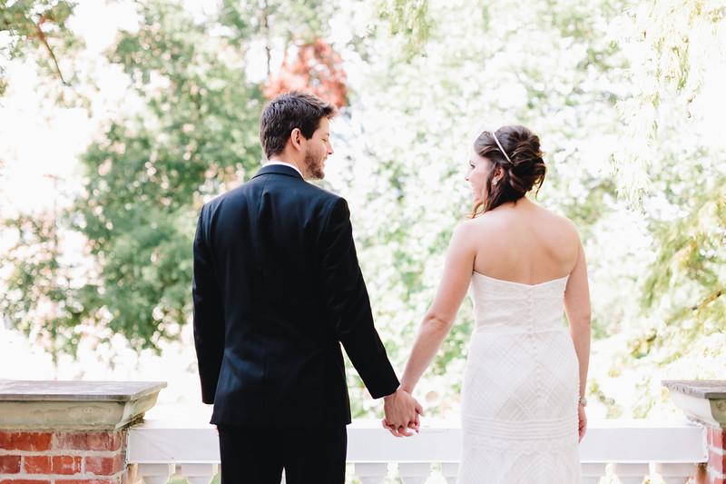 DEHMER WEDDING - 0000273