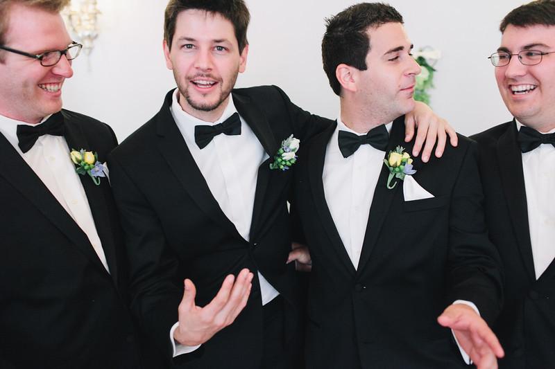 DEHMER WEDDING - 0000055